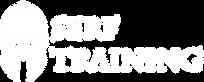 Logo%2520Serf%2520Training_edited_edited