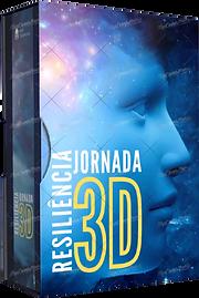 Box Jornada R3D.png