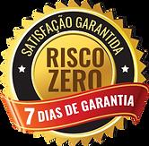 selo-garantia-7-dias-small-300x295.png
