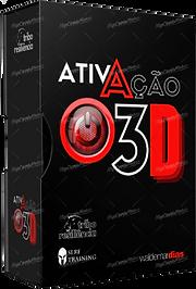 Ativação  3D - BOX .png