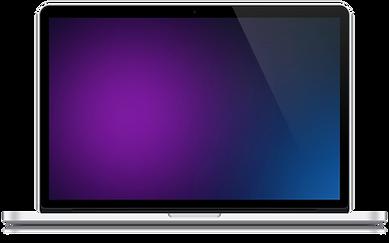 macbook_pro__retina_display__by_thegolde