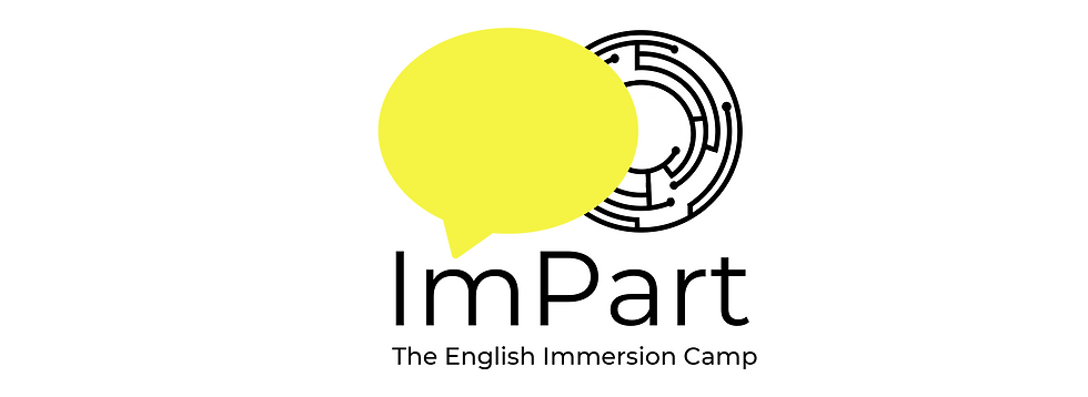 impart logo for page 1.png