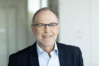 Bernd-Kraemer_4509-web.jpg