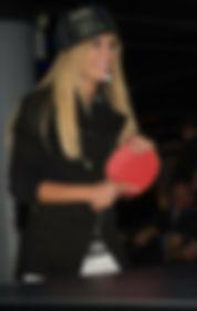 Amber Pic 2.jpg