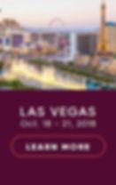 p1440 Las Vegas Flyer.jpg