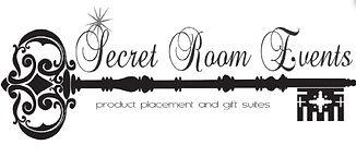 Secret ROom Events Logo.jpg