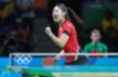 Lily Olympics.jpg