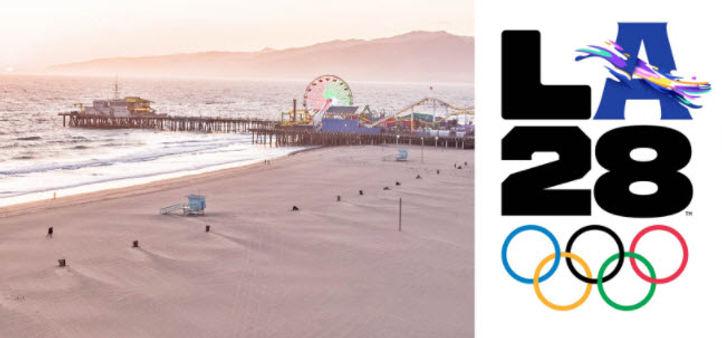 LA Olympics 2028 Logo.jpg