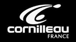Cornilleau France Logo.jpg