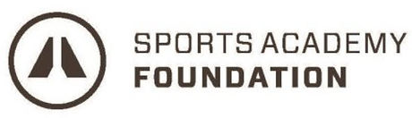 Sports Academy Foundation Logo.jpg