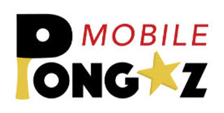 Pongstarz Mobile Logo.jpg