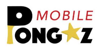 Pongstarz Mobile Logo.jpg