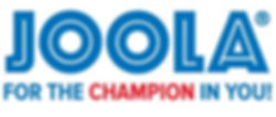 JOOLA Logo.jpg