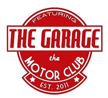 The Garage Logo.jpg