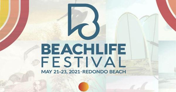 beachlife Festival 2021.jpg