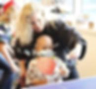 Childrens Hospital Promo square.jpg