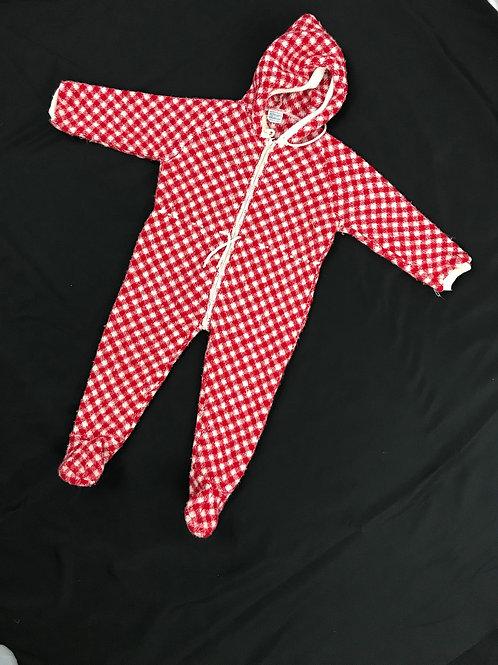 Onesie Pajamas