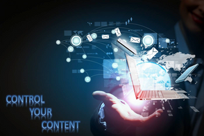 Content Is King: Developing Rich Media Content
