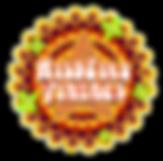 wildfire vintage logo
