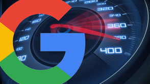 Google Speed Update: How Will Your Site Ranking Be Affected?