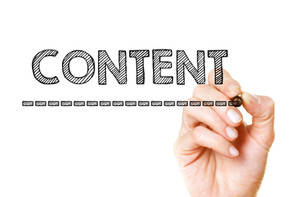 Striving For More Online Impressions? Keeping Your Content Effective