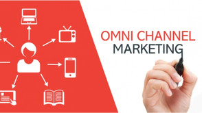 Omni-Channel Marketing: Boosting Your Conversions
