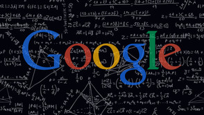 Understanding Google's Algorithms: M.G.L's Cheat Sheet