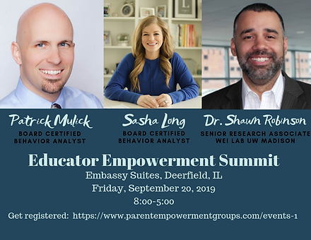 Educator Summit Promo (1).png