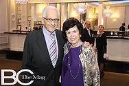dardik and wife.jpg