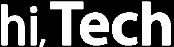 Logo _hi, Tech copy.png