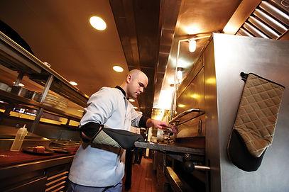Kitchen_Bestgrip.jpg