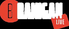 Branigan Live Logos_white.png