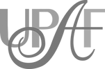 UPAF Logos_PMSBlue2925Coated-BiggerName-