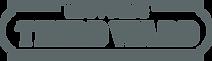 HTWA Logo_horizontal.png