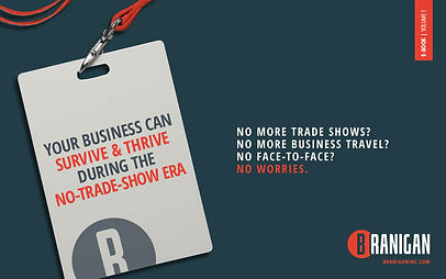 virtual_tradeshow_ebook_FNL 10.01.20-1.j