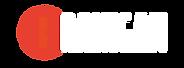 Branigan logo-09.png