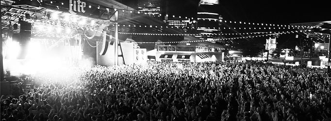 sf18-millerstageannounce-2500x833_BW_WIX