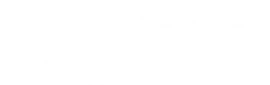 tyco-1-logo-svg-vector.png