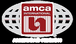 amca_logo.png