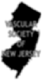 Vascular Society of New Jersey