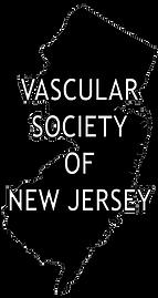 Vascular Society of New Jersey