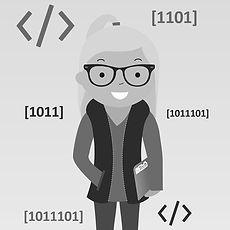hi_tech.jpg