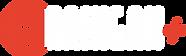 Branigan + Logo_white.png