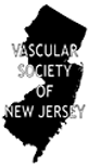 Vscular Society of New Jersey