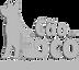 logo_png_caoemfoco_fonte-branca_edited.p