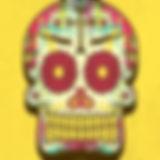 death30-06-2018.jpg