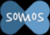 Somos_logo_NEW_trasnp.png