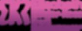 ekr-brasil-logo1.png