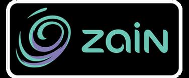 Zain_logo_logotype.png
