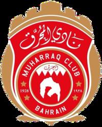 200px-Al-Muharraq_SC_(logo).png